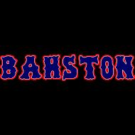 Design ~ Bahston