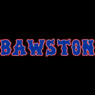 Design ~ Bawston