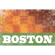 Design ~ Boston Parquet