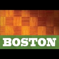 Design ~ Boston Parquet