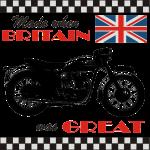 britain_was_great_triumph_bonneville_195