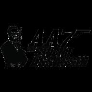 Design ~ aa7_silent_assassin_new_gun