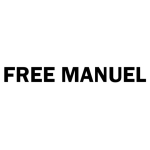 manuel vectorized