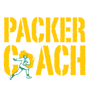 packers_coach_darkgreen
