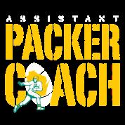packers_coach_darkgreen