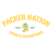 packersnation_lightgreen_lightyellow