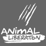 ANIMAL LIBERATION W