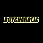 Boychaholic