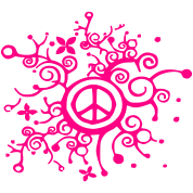 curly_peace