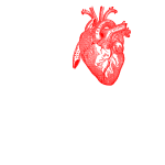 iheartnoise_light