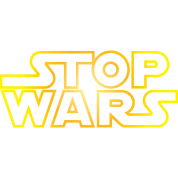 Stop Wars - 1