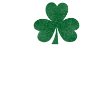 I Shamrock Beer - Hunter
