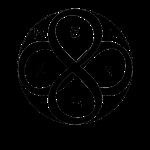 infinity_mys