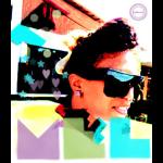 mdad_blog