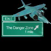 Highway Danger Zone
