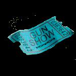 Ticket The Gun Show