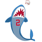shark_shirt_white_letters2