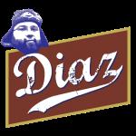 Diaz Logo