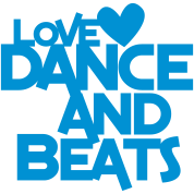 love dance and beats