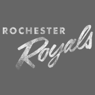 Design ~ Rochester Royals