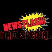 Sheen isms news flash