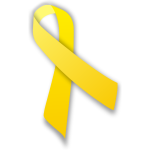 yellowribbon