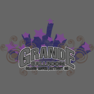 Design ~ Grande Detroit