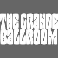 Design ~ The Grande