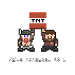 Yogscast - Honeydew TNT