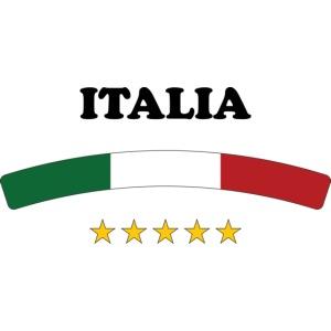 Italia / Italy