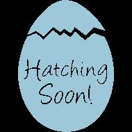 Design ~ m_hatching
