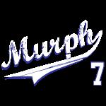 Murph Script