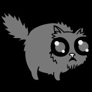 Design ~ Antifreeze Cat