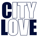 cityloveblue2