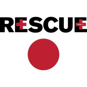 bulgebull japan relief 2