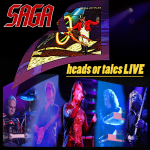 Heads of Tales Live