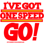 Charlie Sheen isms One speed go!