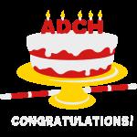 adch2