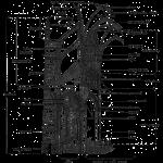 gothicdiagram