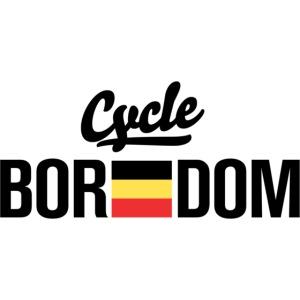 Belgian E Flag