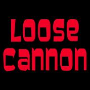 Loose Cannon -- Archer
