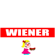 Everyone grab a wiener