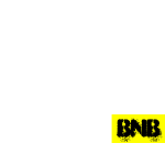 happiness_is_cuddling_quote_white