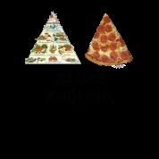 pizza-close-enough-food-pyramid-shirt.png