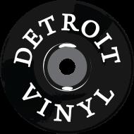 Design ~ Detroit Vinyl