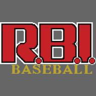 Design ~ R.B.I. Baseball