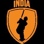 cricket_india_shield