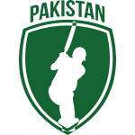 cricket_pak_shield