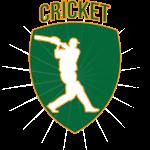 cricket_shield_starburst