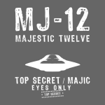 Majestic Twelve 12 Majic